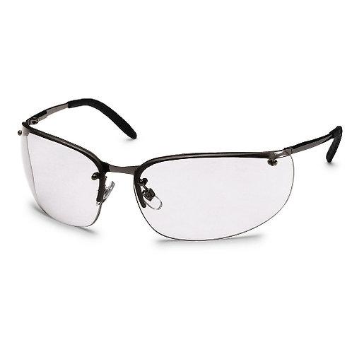 Uvex Winner 9159 Koruyucu Gözlük