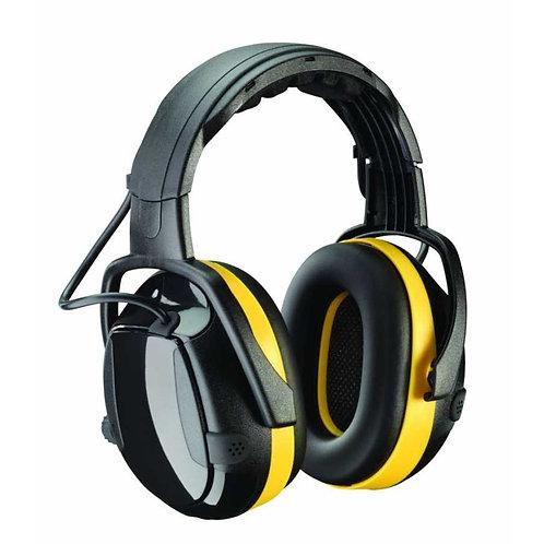 Hellberg Active Elektronik Ses Ayarlı Kulaklık SNR 30