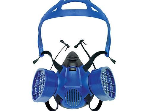 Drager X-Plore 3500 Yarım Yüz Maskesi