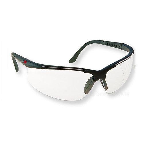 3M Gözlük 2750