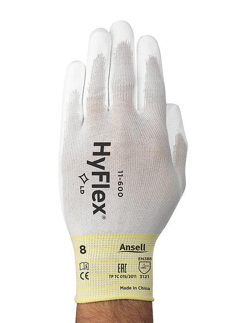 HYFLEX® 11-600