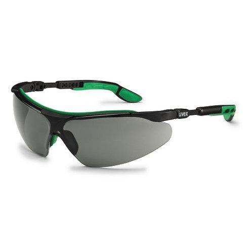 Uvex İ-Vo 9160 Kaynak Koruyucu Gözlük