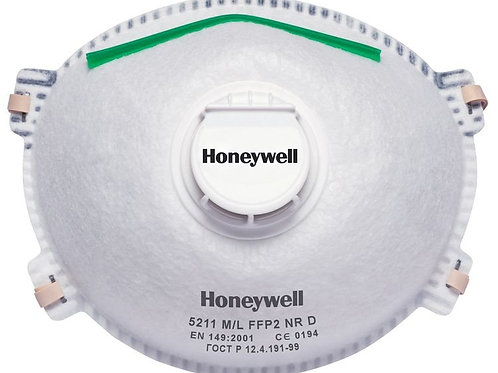 HONEYWELL PREMIUM SERIES 5000