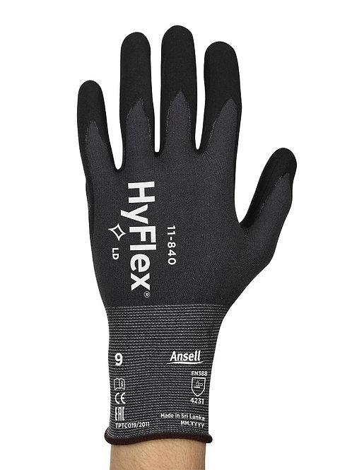 HYFLEX 11-840