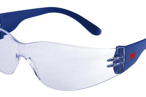 3M Gözlük 2720