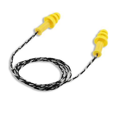 Uvex Whisper 2111 Kulak Tıkacı