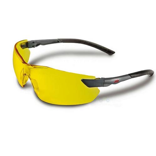 3M Gözlük 2742