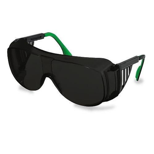 Uvex 9161 Kaynak Koruyucu Gözlük