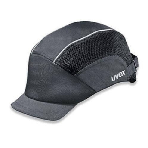 Uvex U-Cap Premium 9794 Darbe Emici Şapka