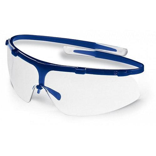 Uvex 9172 Super G Koruyucu Gözlük