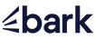 bark-logo1.png