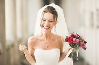 Happy Bride.jpeg