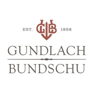 Gundlach Bundschu Winey - Sonoma Valley