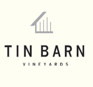 Tin Barn Winery - Sonoma Valley Bike Tou