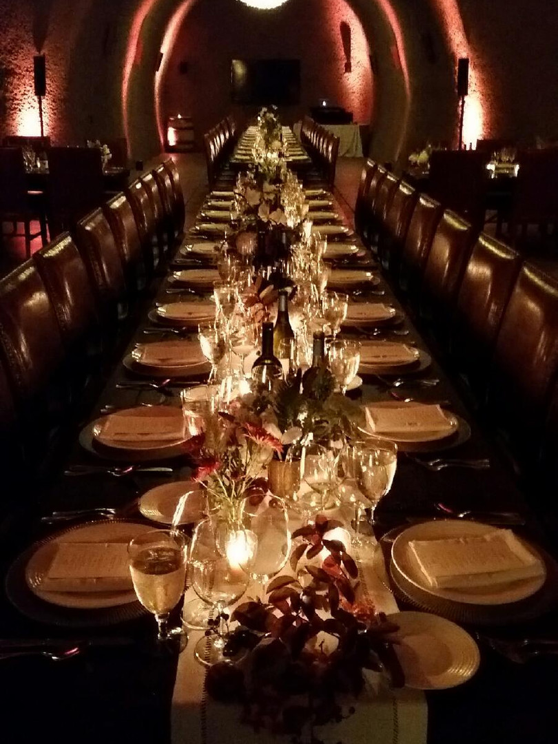 Large Group Wine Cave Dinner.jpg