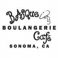 The Basque Cafe, Sonoma Valley Bike Tours