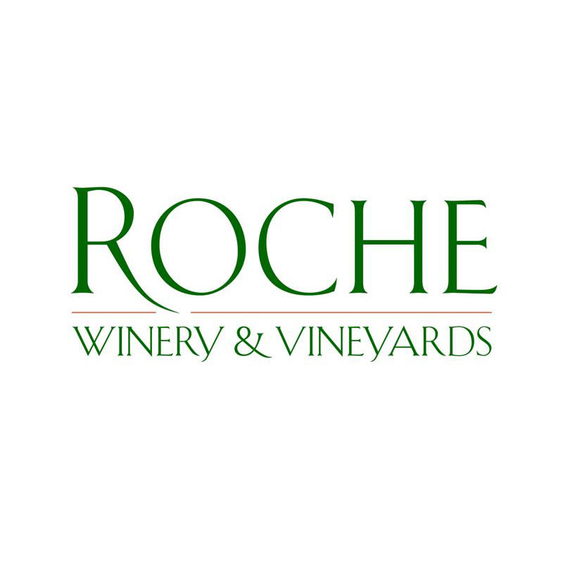 Roche Winery - Sonoma Valley Bike Tours.
