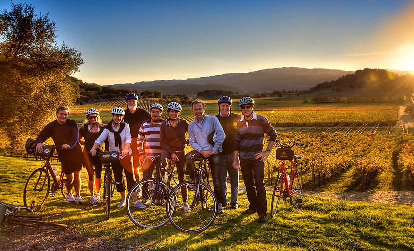 largegroup-sonoma valley bike tours.jpg