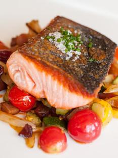 El Dorado Kitchen_Salmon.jpg