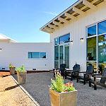 Sonoma-Field-House-2.jpg
