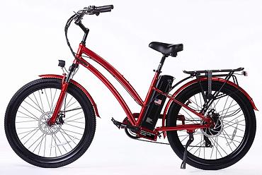 red-bike.png