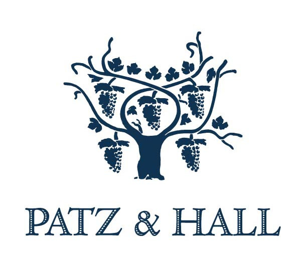 Patz and Hall - Sonoma Valley Bike Tours
