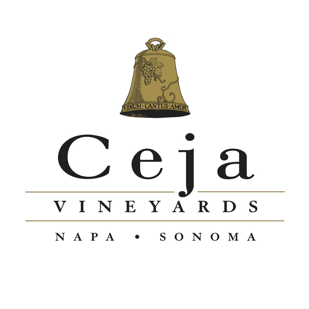Ceja Winery - Sonoma Valley Bike Tours.j