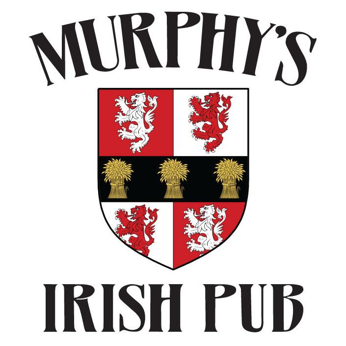 Murphy's Irish Pub, Sonoma Valley Bike Tours