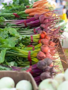 Sonoma Valley Farmers Market_2_edited.jp
