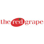 The Red Grape, Sonoma Valley Bike Tours