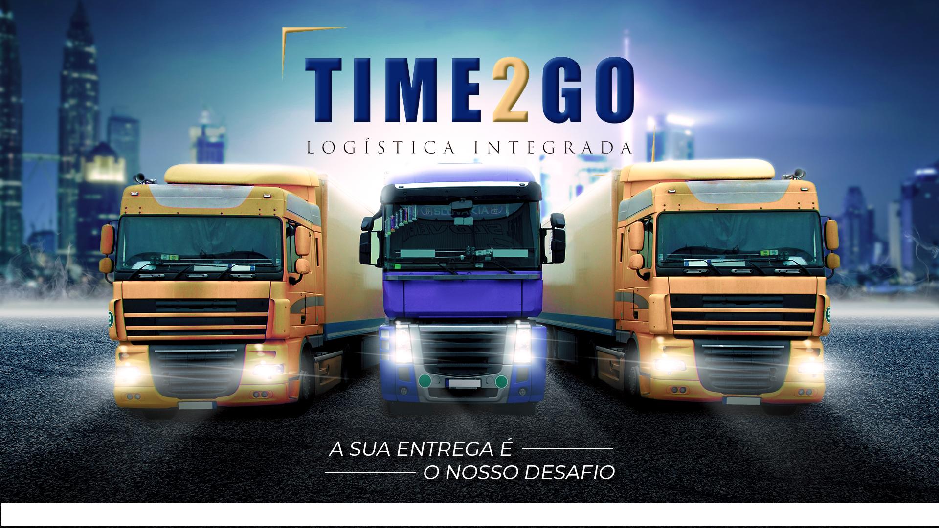 TIME 2 GO