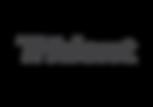 logo_trident.png