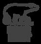 logo_bearbeer_v2.png