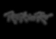 logo_rir.png