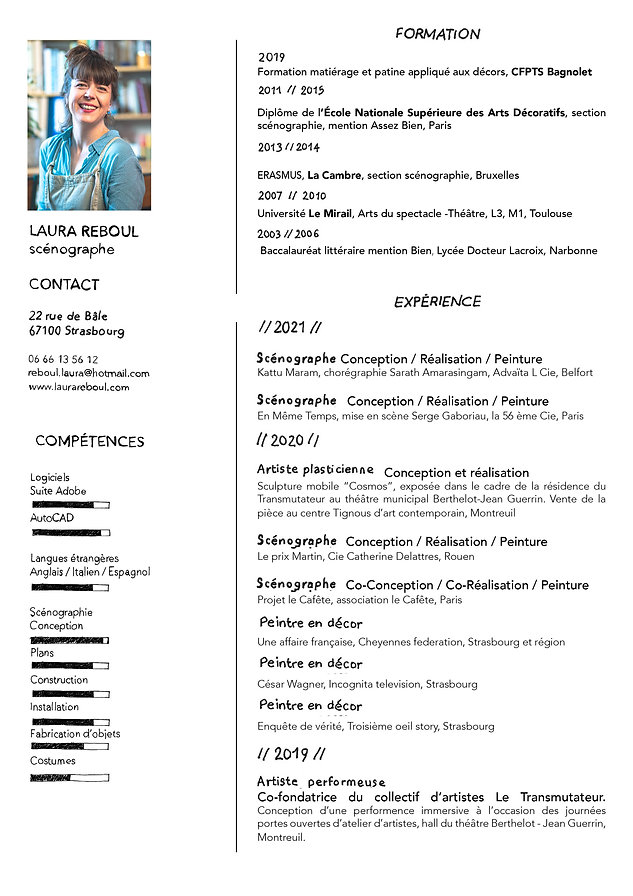 Cv Laura Reboul 2021.jpg