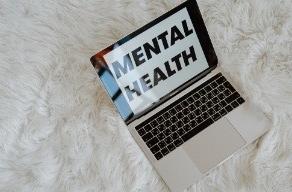 Ta hjälp vid psykisk ohälsa - ta kontakt med VM LÄKARKONSULT!