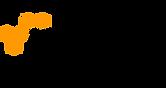 aws-partner-logo.png