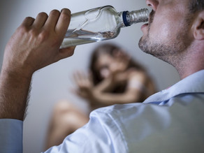 780 000 personer har ett alkoholmissbruk i Sverige