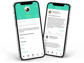 MEDOGRAF - En community med syfte att skapa en bättre hälsa!