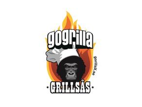 Klassförsäljning med Gogrilla!