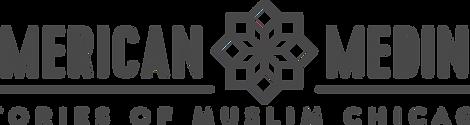 American-Medina-Logo_edited_edited.png