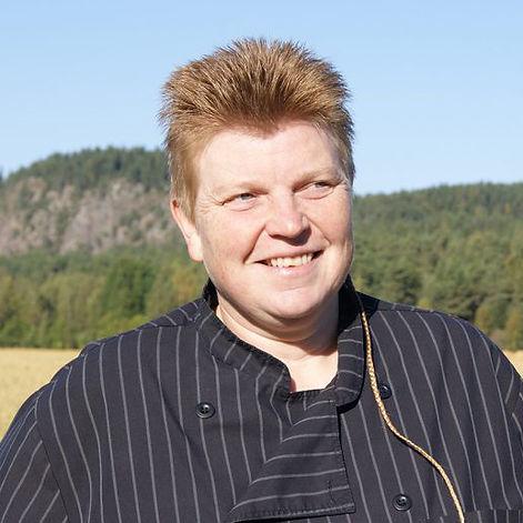 Matses Mat Elin Eriksson.jpg