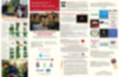 Programblad-2020-sid-1-webb-2.png