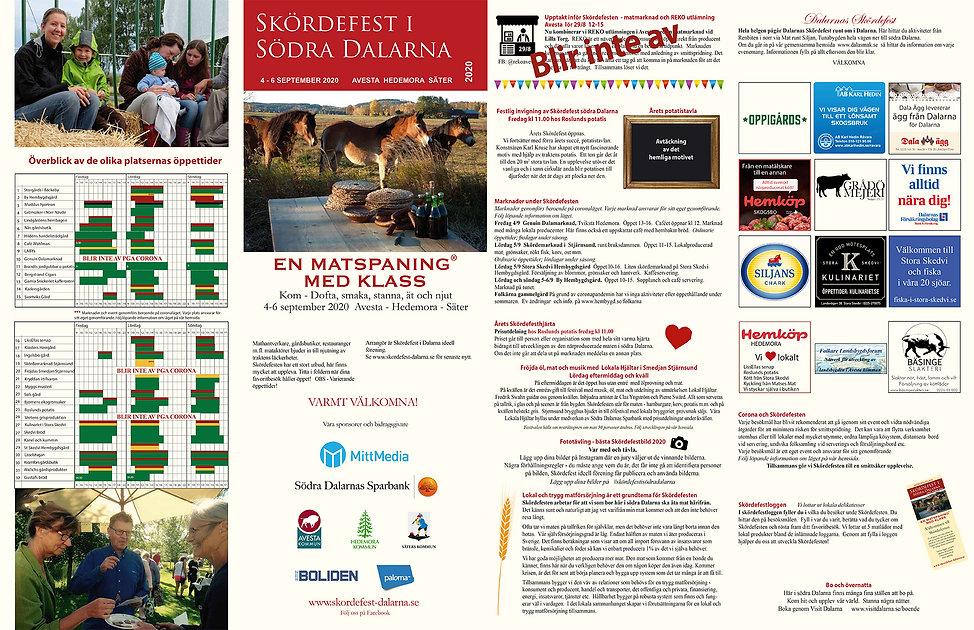 Programblad 200814 sid 1.jpg