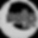 nola.com-savvyroot-logo