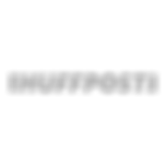 HuffPost-SAVVYROOT-logo