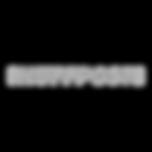 HuffPost-logo-SAVVYROOT