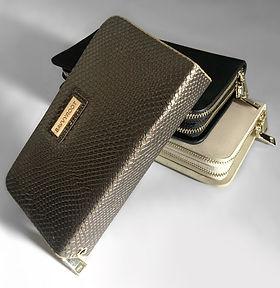 SAVVYROOT-Luxury-Leather-Wallet-Wristlet