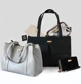 SAVVYROOT-Handbags-The-Collection