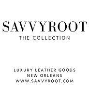 SAVVYROOT-New-Orleans-brand-hangtag